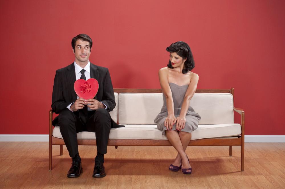 toomtam and vill dating website