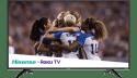 """Hisense 65"""" 4K HDR LED UHD Roku Smart TV for $498 + free shipping"""