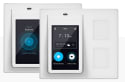 Wink Relay Smart Home Wall Controller 2-Pack for $99 + free shipping