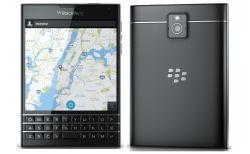 BlackBerry SQW100-1