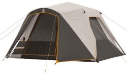 Bushnell Shield tent