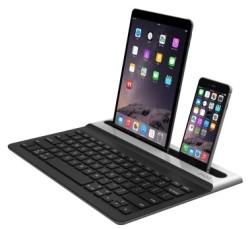 Zagg Limitless Keyboard