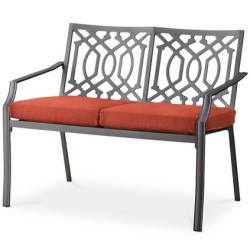 Best patio furniture deals end of season clearance sales for Best deals on patio furniture