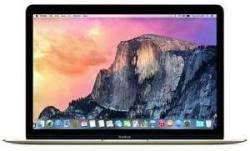 Apple MK4N2LL/A