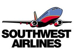 Southwest Airlines Fares