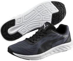 Puma Meteor shoes