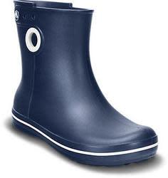 Crocs Jaunt shorty boots