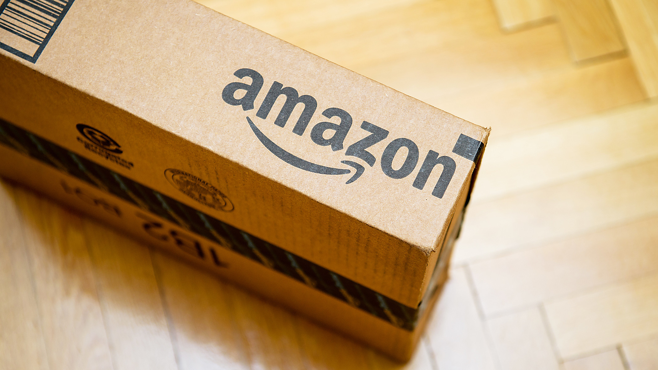 a1ef92b1 Amazon Quietly Killed a Popular Prime Shipping Perk