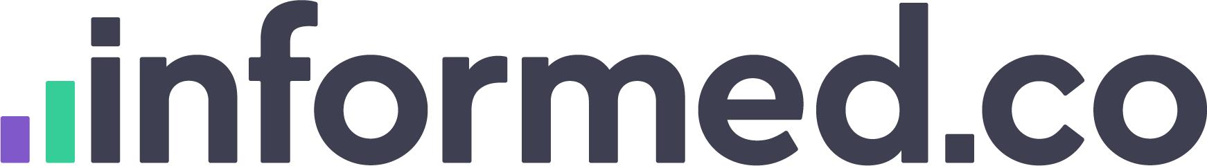Informedco logo