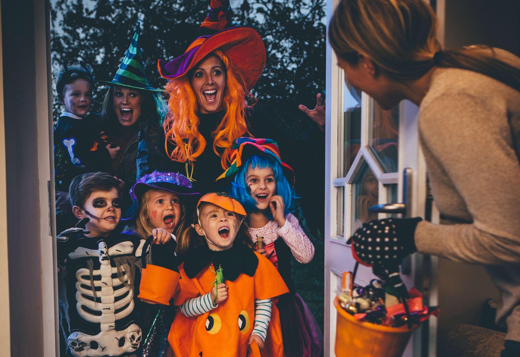 780c9eced 11 Scary-Good Ways to Save on Halloween