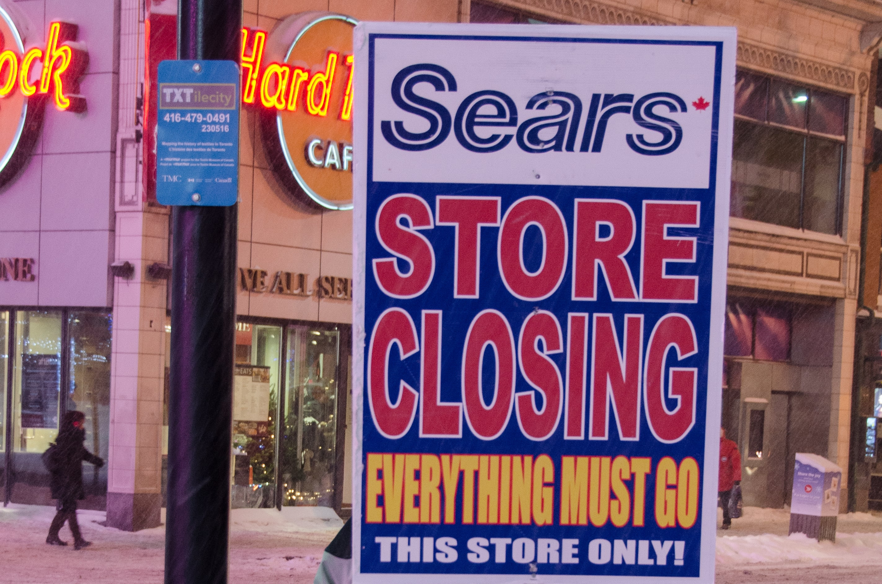 4a69d24aec7 Sears Declared Bankruptcy. Now What