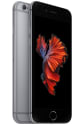 Apple iPhone 6s 32GB Prepaid Smartphone for $150 + free shipping