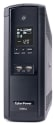 CyberPower 12-Outlet 1500VA AVR UPS for $120 + free shipping