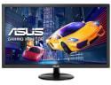 "Asus 24"" 1080p LED LCD FreeSync Display for $120 + pickup at Micro Center"