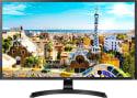"LG 32"" 4K LED FreeSync Gaming Monitor for $300 + free shipping"