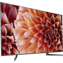 "Sony 55"" 4K HDR LED Smart TV for $1,000 + free shipping"