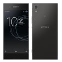 Refurb Sony Xperia XA1 Phone w/ 23MP Camera for $130 + free shipping
