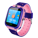 S12B Kids' Smart Watch for $10 + $1.39 s&h