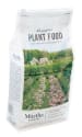 Martha Stewart Plant Food 8-lb. Bag for $9 + pickup at Walmart