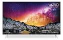 "Vizio 55"" 4K HDR LED UHD Smart TV for $648 + pickup at Walmart"