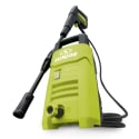 Refurb Sun Joe Electric Pressure Washer for $49 + free shipping
