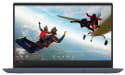 "Lenovo Kaby Lake R i7 Quad 16"" Laptop for $494 + pickup at Walmart"