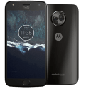 Moto X 32GB Smartphone w/$50 Google Fi Credit for $149 + free shipping