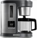 Calphalon Perfect-Brew 10-Cup Coffee Maker for $50 + free shipping
