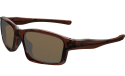 Sunglasses at Steep & Cheap: Up to 65% off