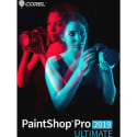 Corel PaintShop Pro 2019 Ultimate for PC for $35 + free shipping