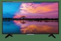"Refurb Sharp 50"" 4K HDR LED UHD Smart TV for $238 + pickup at Walmart"