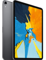 """Apple iPad Pro 11"""" WiFi Tablets from $759 + free shipping"""