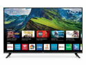 "Refurb Vizio V-Series 50"" 4K HDR LED UHD Smart TV (2019 model) for $186 + free shipping"