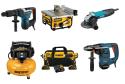 Refurbished Tools at eBay: Up to 60% off + free shipping