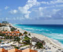 5-Nights at 5-Star All-Incl. Adults-Only Resort in Cancun from $335 per night