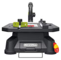 Refurb Rockwell Blade Runner X2 Tabletop Saw for $55 + free shipping