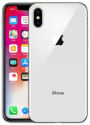 Refurb Unlocked Apple iPhone X 64GB Phone for $630 + free shipping
