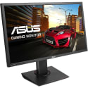 "Refurb Asus 4K 28"" FreeSync Gaming Monitor for $259 + free shipping"