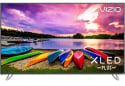 "Refurb Vizio 70"" 4K HDR LED UHD Smart Home Theater Display for $643 + pickup at Walmart"