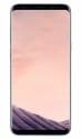 Refurb Unlocked Samsung Galaxy S8+ 64GB Phone for $250 + free shipping