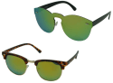 Men's and Women's Sunglasses at Proozy for $5 + free shipping