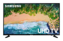 """Samsung 40"""" 4K HDR LED UHD Smart TV for $228 + free shipping"""