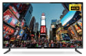 """RCA 55"""" 4K LED UHD TV for $250 + free shipping"""