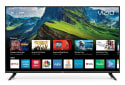 "Refurb Vizio V-Series 50"" 4K HDR LED UHD Smart TV (2019) for $186 + free shipping"