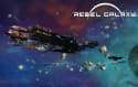 Rebel Galaxy for PC for free + via Epic Games Store
