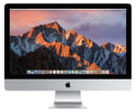 Apple Deals at B&H Photo Video: Up to $1400 off + free shipping