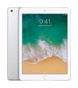 "5th-Gen. Apple iPad 9.7"" 128GB Tablet for $349 + free shipping"