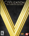 Civilization V: Complete Ed. for PC for $10