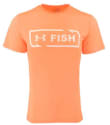 Under Armour Men's Fishing Graphic T-Shirt for $10 + free shipping