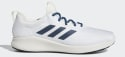 adidas Men's Purebounce+ Street Shoes: 2 pairs for $45 + free shipping